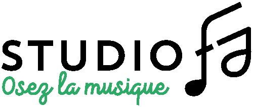 Studio Fa